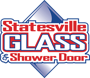 Statesville Glass & Shower Door
